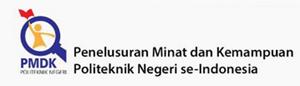 informasi PMDK Politeknik 2015