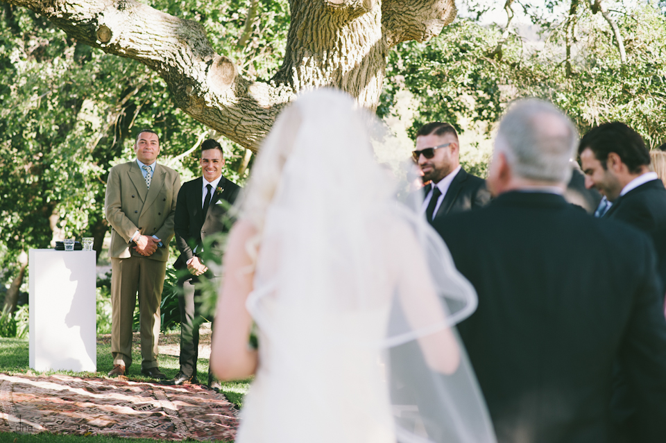 Paige and Ty wedding Babylonstoren South Africa shot by dna photographers 172.jpg