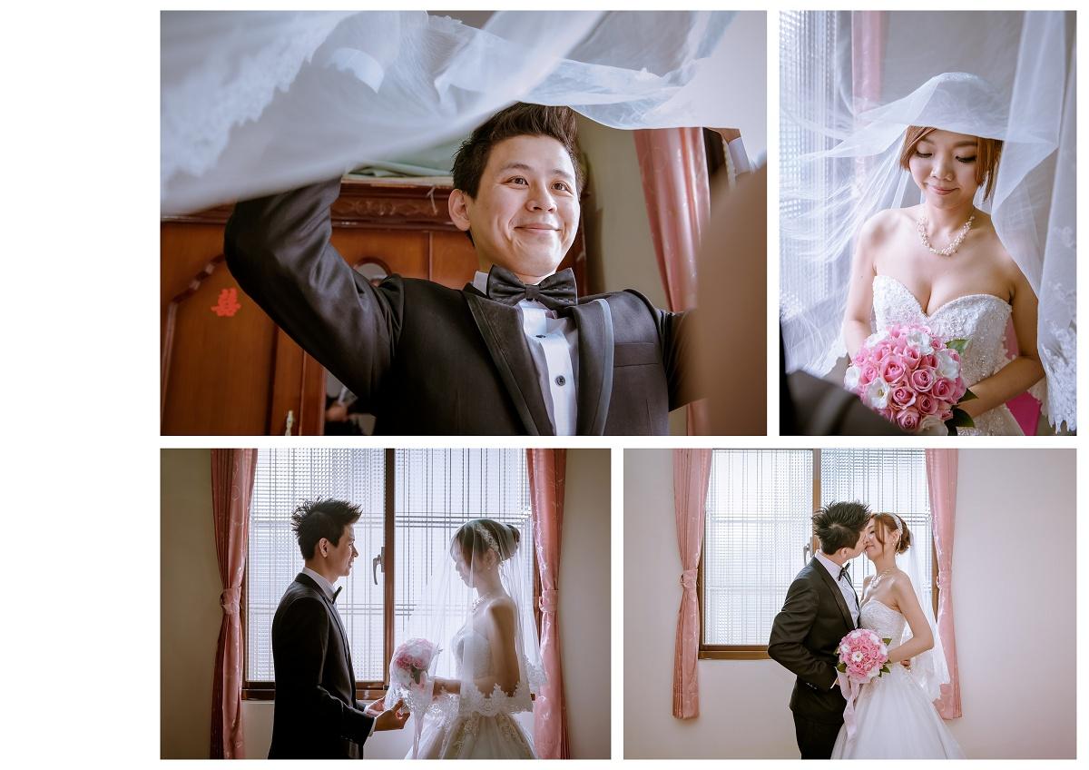 """""""婚攝,自助婚紗,桃園婚攝,台北婚攝,桃園彭園,婚攝推薦,婚紗工作室,就是愛趴趴照,婚攝趴趴照"""""""