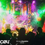 2016-02-13-post-carnaval-moscou-75.jpg