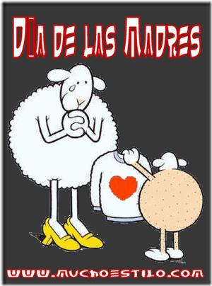 tarjetas para las madres (5)