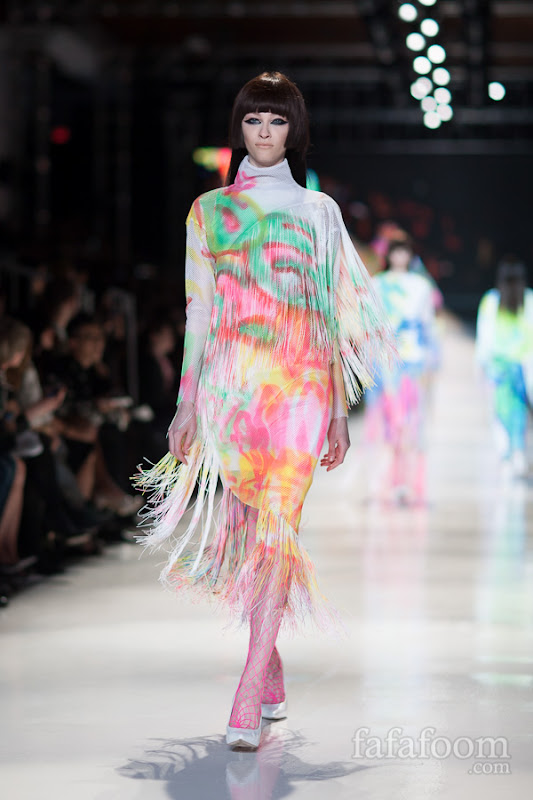 Design by Yuko Okudaira
