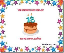 feliz cumpleaños (4)