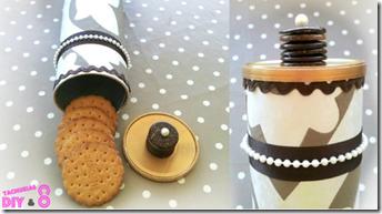 diy-recicla-decora-botes-patatas-pringles-L-LwyJXs