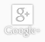Non Existent Google+ Page