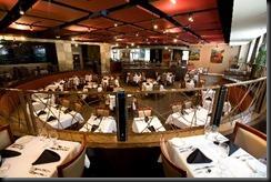 Blue_Restaurant_and_Bar_4048