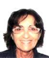 Piera Serra