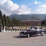 retro_avtomobil_za_prekrasna_svatba.jpg