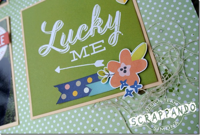 LO_lucky_me_02