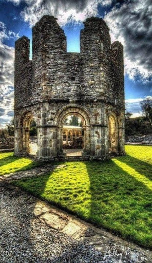 browse country ireland louth
