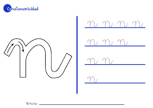 n_grafo.jpg