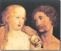 holbein-the-younger-adam-and-eve-1517