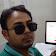 Rasshadul A. avatar