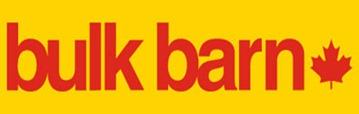 bulk_food_store