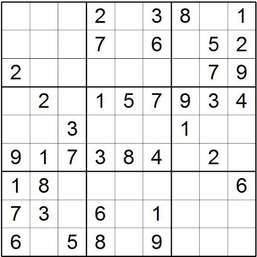 sudoku_nivel_facil_01.jpg