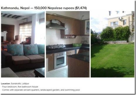 housing-1500-dollars-004