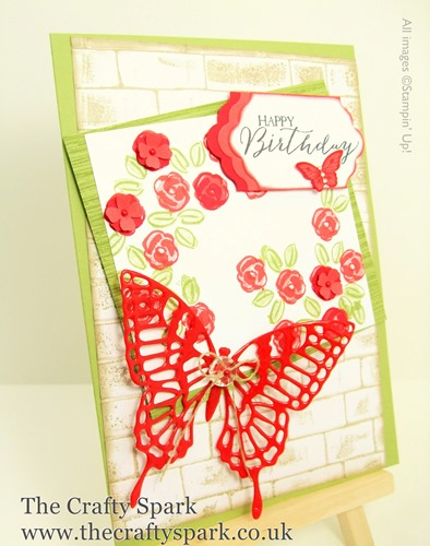 butterflies-thinlits-garden-in-bloom-stampin-up (7)