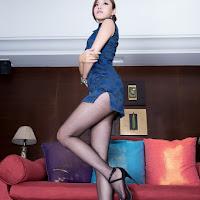 [Beautyleg]2014-11-10 No.1050 Abby 0028.jpg