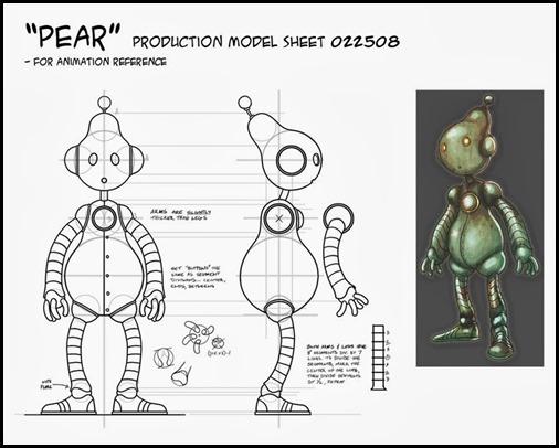 pear_production_model_net