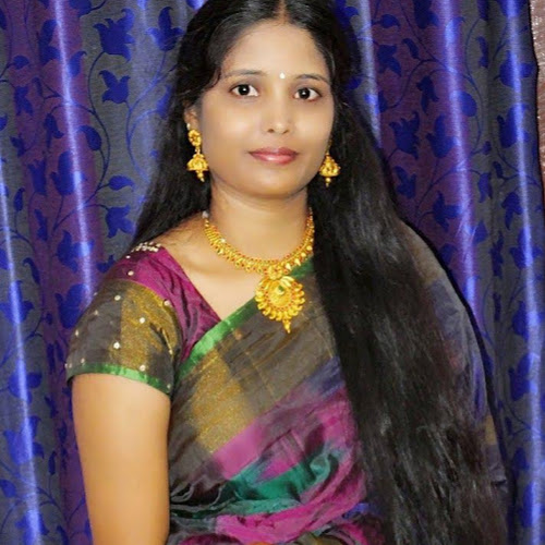 Swetha Buduru images, pictures