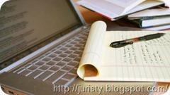 массовые рассылки для бизнеса в сфере юриспруденции