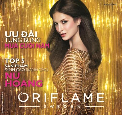 Catalogue-My-Pham-Oriflame-12-2015-1