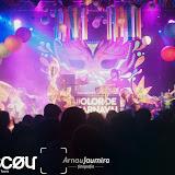 2016-02-13-post-carnaval-moscou-83.jpg