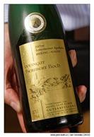 Weingut-Heribert-Boch-2005er-Trittenheimer-Apotheke-Riesling-Auslese
