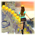 Game Endless Run Temple Princess Oz APK for Kindle