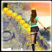 Game Endless Run Temple Princess Oz APK for Windows Phone