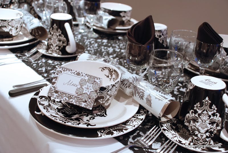 table_detail2