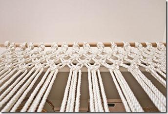 Como-hacer-cortinas-de-macrame-paso-a-paso-4