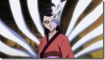 Ushio to Tora - 19 -39