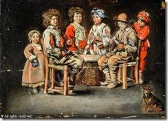 attributed-to-le-nain-antoine-kortspelande-barn-2198457
