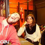2015-11-21-weproject-deejays-moscou-156.jpg