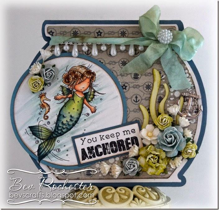 bev-rochester-lotv-noor-seaside2-1