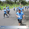 allianz15k2015cl531-1650.jpg
