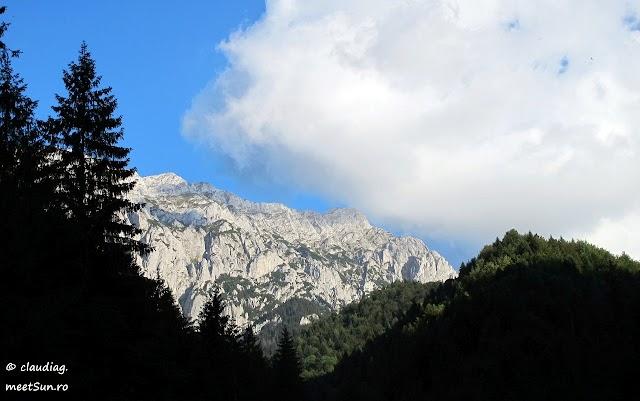 Piatra-Craiului-Sudica-5306-rw.jpg
