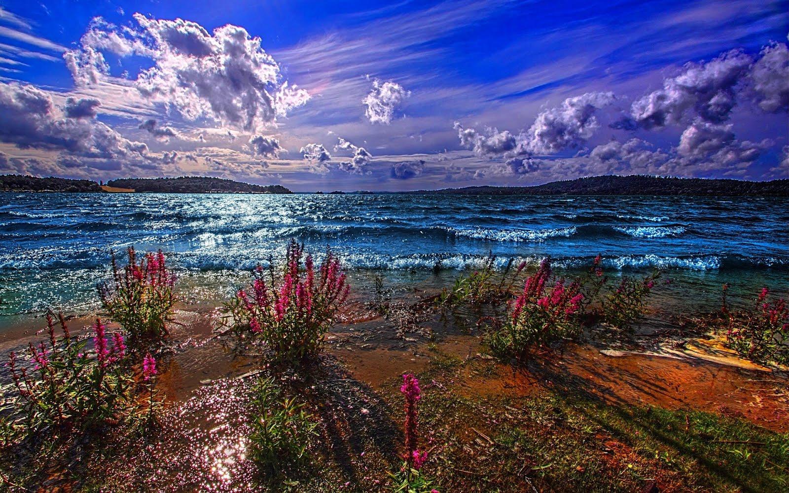 Imágenes motivadoras de paisajes Imagenes tiernas para  - Imagenes De Paisajes Tristes