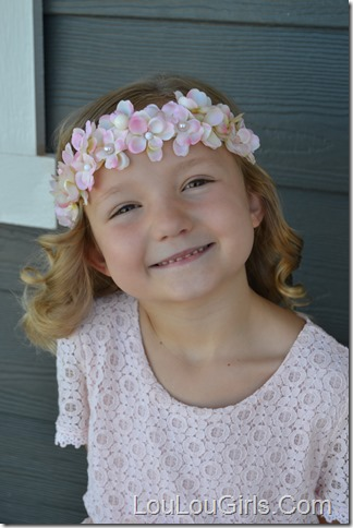 DIY-Flower-Crown-Headband (13)