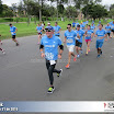 allianz15k2015cl531-0985.jpg