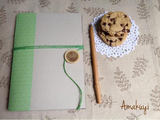 Libreta-caja-cereales-Tutorial-agenda