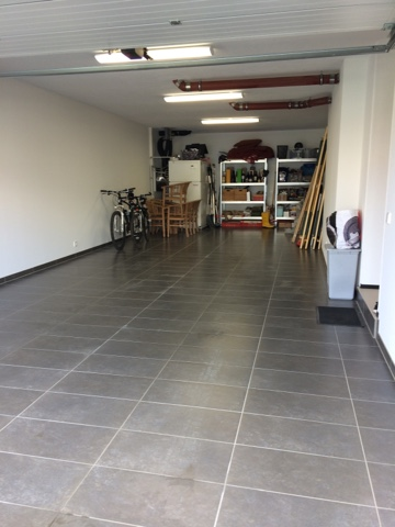Blick Vom Wohnzimmer Ins Esszimmer U0026 Küche.