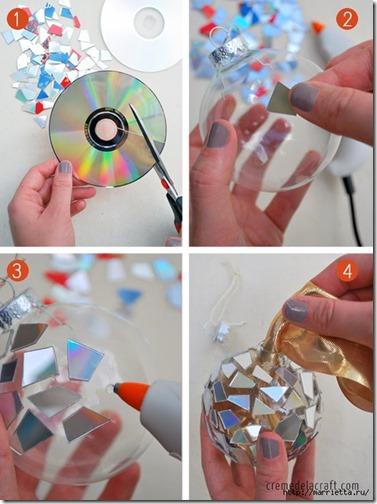 manualidades navidad  1 reciclados  (2)
