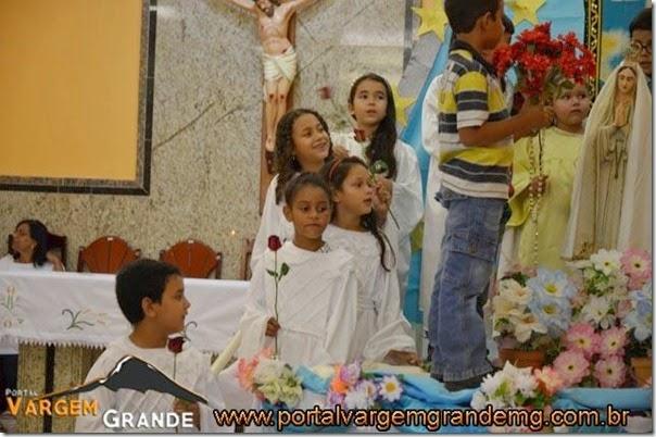 abertura do mes mariano em vg portal vargem grande   (30)