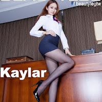 [Beautyleg]2014-10-17 No.1041 Kaylar 0000.jpg