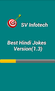 Best Hindi Jokes 2015 - screenshot