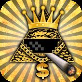 Game Illuminati: MLG Clicker apk for kindle fire