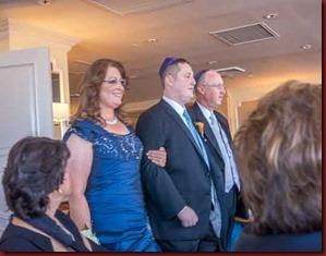 Eric's Wedding (10 of 40)