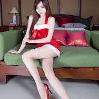 [Beautyleg]2014-12-22 No.1068 Lucy 0000.jpg